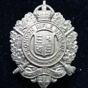 Badges & Insignia