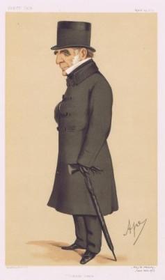 Joseph Henley