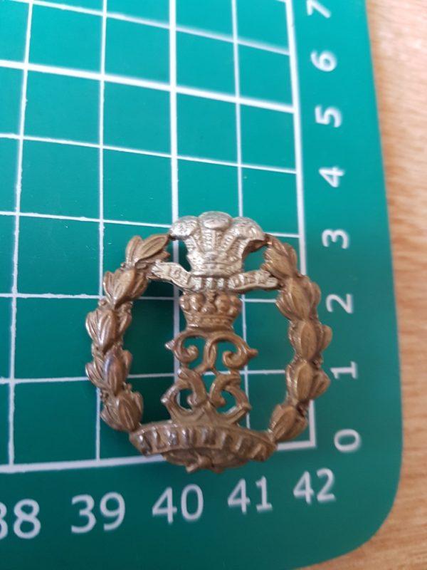 Middlesex Regiment
