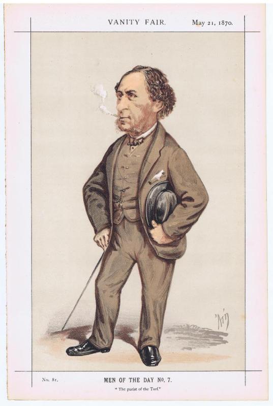 Joseph Hawley
