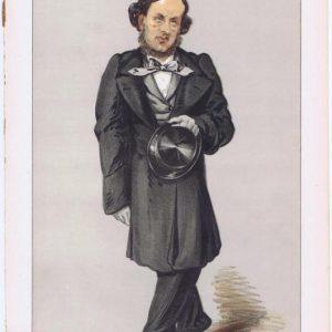 Vernon-Harcourt