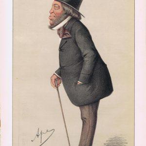 De Rothschild