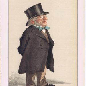 Francis Henry Goldsmid