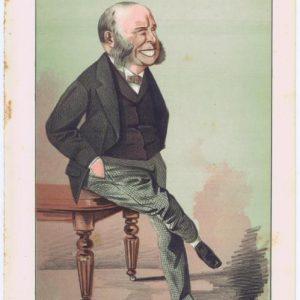 W. H. Smith