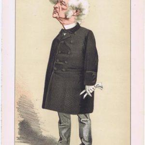 Samuel Morley