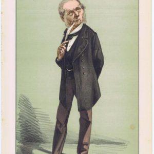 Roundell Palmer