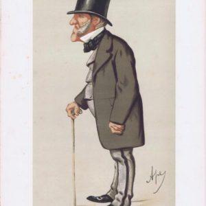 Edmund Hammond