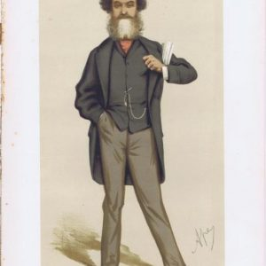 George Samuel Jenkinson