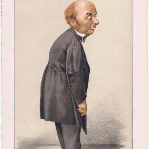 Colman Michael O'LoghIen