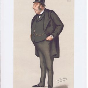Sir John Holker