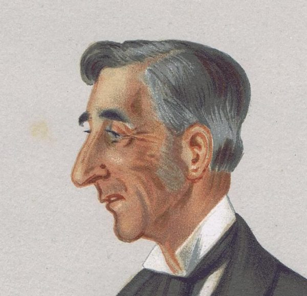 Earl of Minto