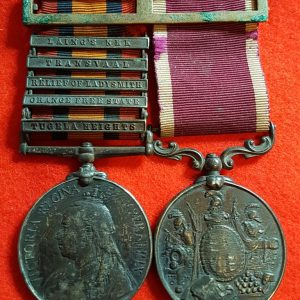Orders Medals Amp Decorations Archives Ttandm4h
