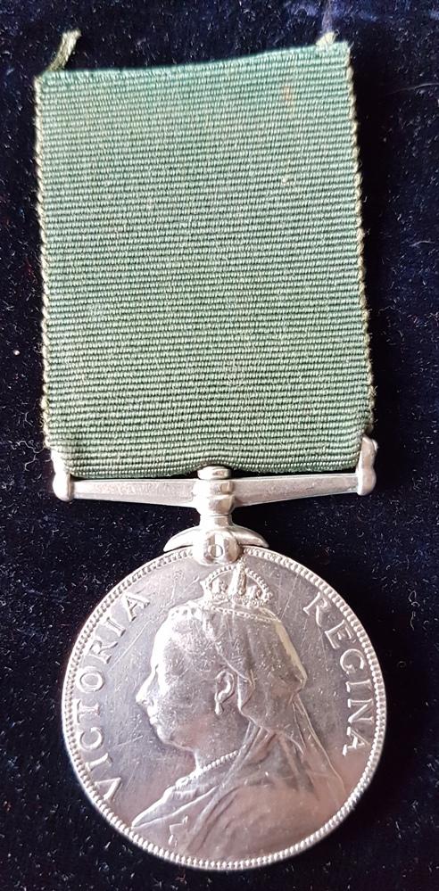 East Surrey Regiment