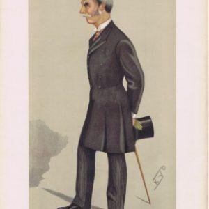 Cecil Clementi Smith