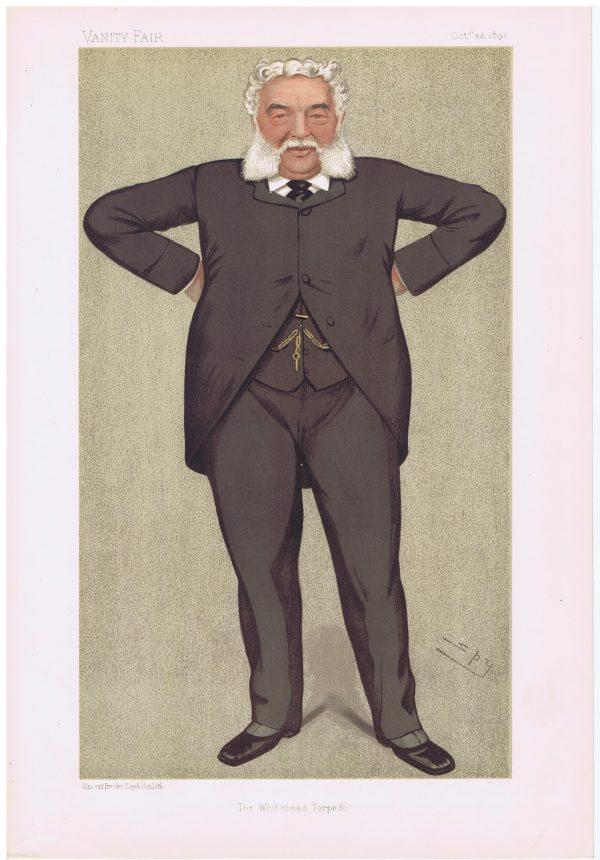 John William MaClure