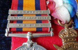 Gloucestershire Regiment