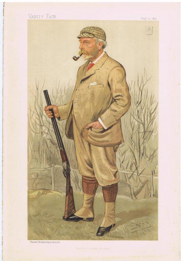 Payne-Gallwey