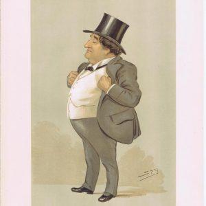 Thomas Henry Bolton