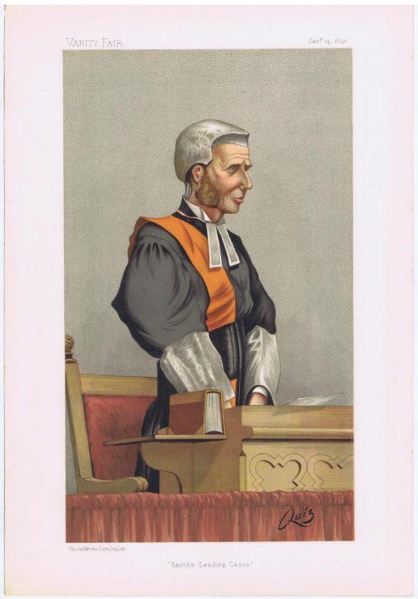 Richard Henn Collins