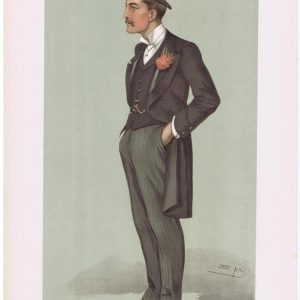 Marquess of Bath