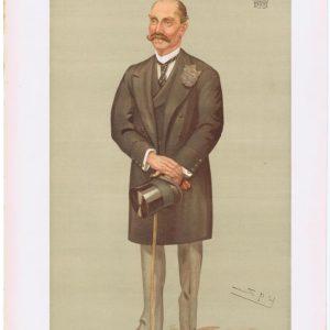 George Montgomerie