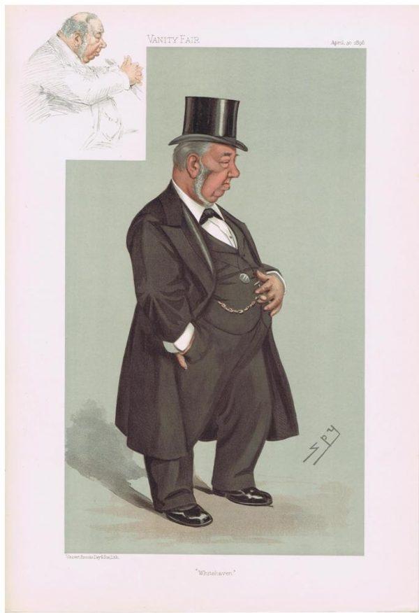 Augustus Helder