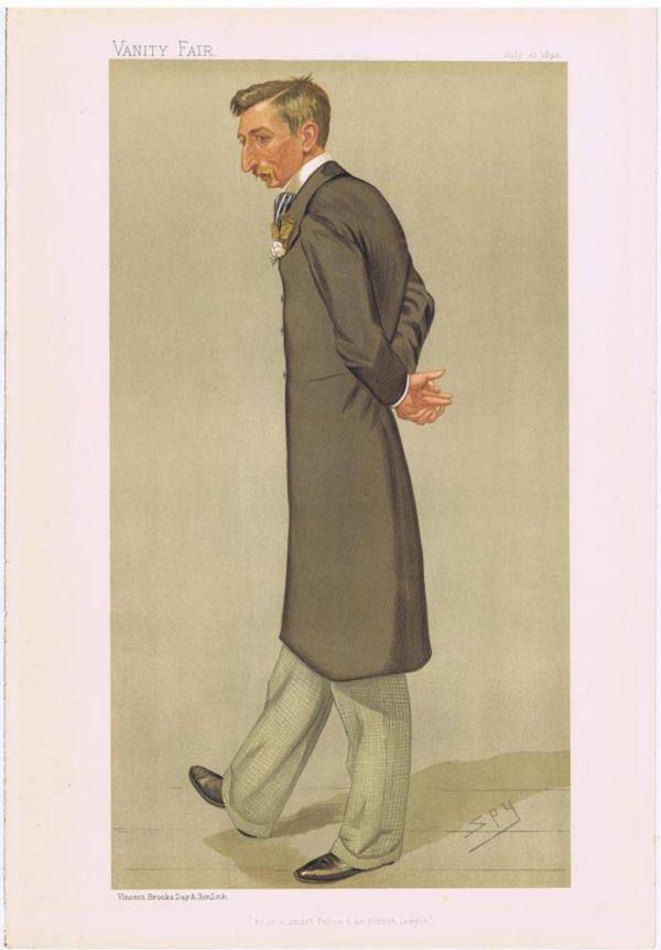 Arthur Hepburn Hastie