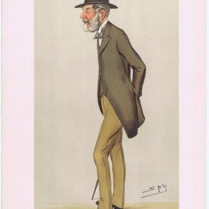 John Stuart Bligh