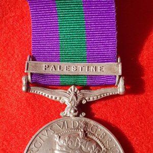 medalsandmemorabilia.com
